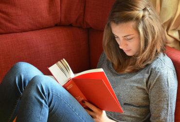 Studentenwohnungen sorgen für ein entspanntes lernen